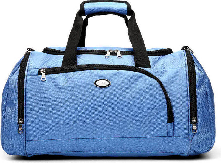 """Global Travel Bags Market is anticipated to grow at a CAGR of 6.1% during the forecast period 2016-2024 