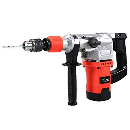"<span class=""entry-title-primary"">Global Industrial Power Tools Demand, Industry Research and End User Analysis, Outlook 2019 – 2025</span> <span class=""entry-subtitle"">Global Industrial Power Tools market to 2025</span>"