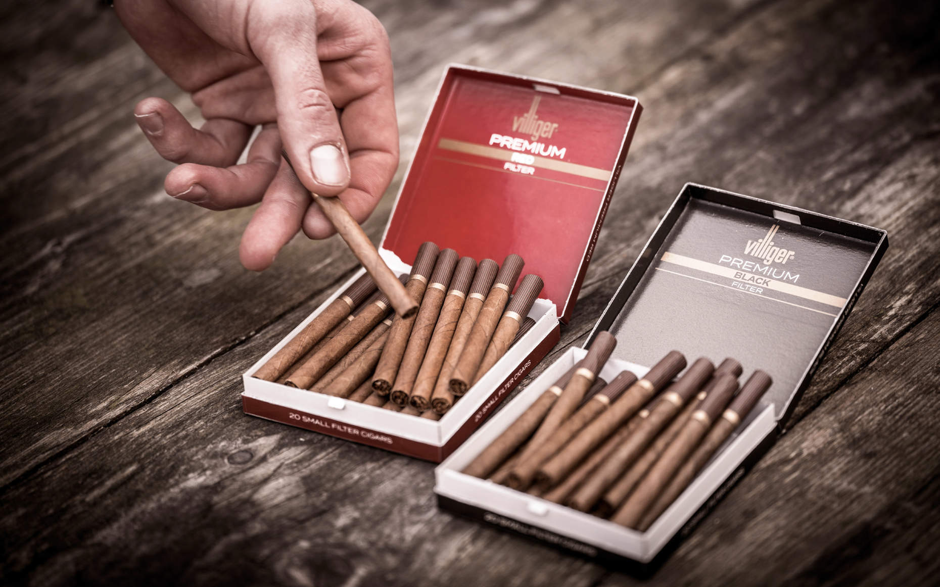 """Cigars & Cigarillos Market – Global Trends, Growth, & Forecast to 2024<span class=""""rating-result after_title mr-filter rating-result-10262"""" ><span class=""""no-rating-results-text"""">No ratings yet.</span></span>"""