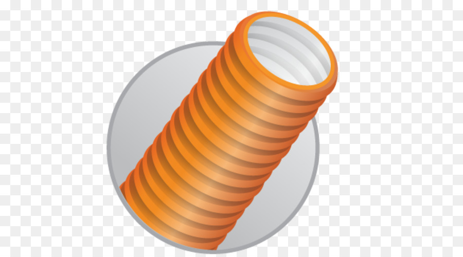 """<span class=""""entry-title-primary"""">Electrical Cable Conduits Market Share, Size, Trends, Demand, Key Players and Forecast to 2024</span> <span class=""""entry-subtitle"""">Electrical Cable Conduits Market </span><span class=""""rating-result after_title mr-filter rating-result-11648""""><span class=""""mr-star-rating"""">    <i class=""""fa fa-star mr-star-full""""></i>        <i class=""""fa fa-star mr-star-full""""></i>        <i class=""""fa fa-star mr-star-full""""></i>        <i class=""""fa fa-star mr-star-full""""></i>        <i class=""""fa fa-star mr-star-full""""></i>    </span><span class=""""star-result"""">5/5</span><span class=""""count"""">(1)</span></span>"""