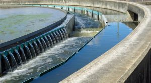 """<span class=""""entry-title-primary"""">Global Municipal Water Market 