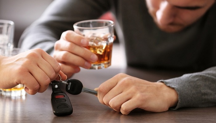 """Alcohol addiction market Size, Share, Growth and Forecast<span class=""""rating-result after_title mr-filter rating-result-28395"""" ><span class=""""no-rating-results-text"""">No ratings yet.</span></span>"""