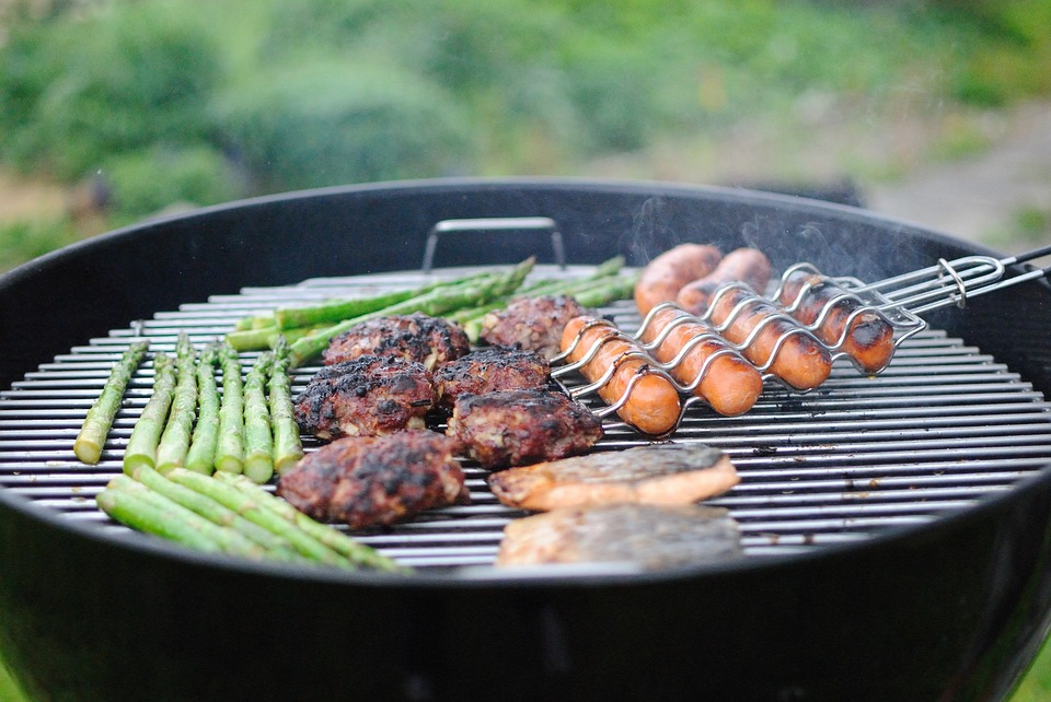 """<span class=""""entry-title-primary"""">Barbecue Grill Market Forecast, Trend Analysis and Competition 2025</span> <span class=""""entry-subtitle"""">Barbecue Grill Market Trends - Planet Market Reports</span><span class=""""rating-result after_title mr-filter rating-result-28834"""" ><span class=""""no-rating-results-text"""">No ratings yet.</span></span>"""