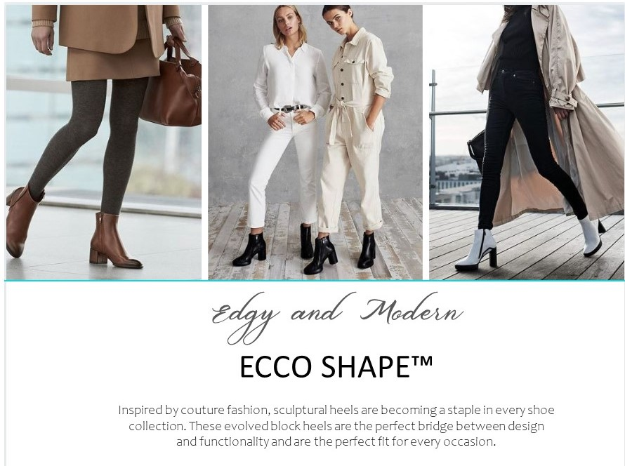 """Sculpted to keep you in motion – ECCO Shape Sculpted Motion<span class=""""rating-result after_title mr-filter rating-result-37199"""" ><span class=""""no-rating-results-text"""">No ratings yet.</span></span>"""