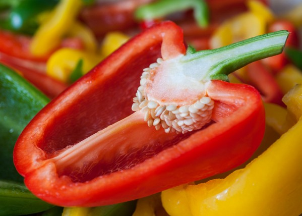 """<span class=""""entry-title-primary"""">Global Peppers Seeds Market size, country level shares, major</span> <span class=""""entry-subtitle"""">Global Peppers Seeds Market size, country level shares, major</span><span class=""""rating-result after_title mr-filter rating-result-36884"""" ><span class=""""no-rating-results-text"""">No ratings yet.</span></span>"""