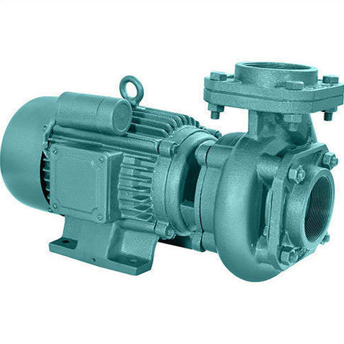 """<span class=""""entry-title-primary"""">Agriculture Pump Market Revenue by Manufacturers</span> <span class=""""entry-subtitle"""">Agriculture Pump Market Share</span><span class=""""rating-result after_title mr-filter rating-result-42417"""" ><span class=""""no-rating-results-text"""">No ratings yet.</span></span>"""