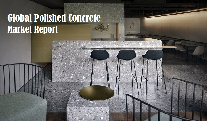 """<span class=""""entry-title-primary"""">Polished Concrete Market Size, Share, Price, Trend, and Forecast by 2026</span> <span class=""""entry-subtitle"""">Global Polished Concrete Market Report</span><span class=""""rating-result after_title mr-filter rating-result-42328"""" ><span class=""""no-rating-results-text"""">No ratings yet.</span></span>"""