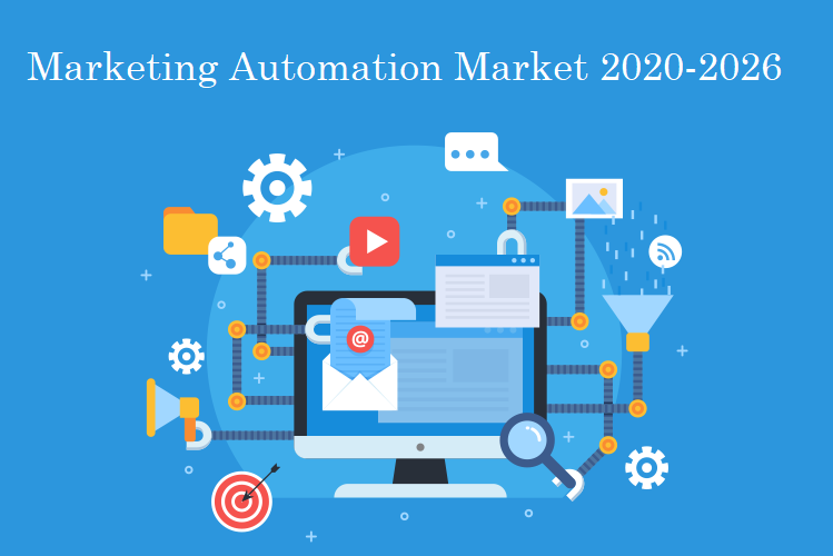 """<span class=""""entry-title-primary"""">Marketing Automation Market is projected to reach $28.99 Billion by 2026</span> <span class=""""entry-subtitle"""">Global Marketing Automation Market was valued at USD 15.21 Billion in 2018 and is projected to reach USD 28.99 Billion by 2026</span><span class=""""rating-result after_title mr-filter rating-result-42935""""><span class=""""no-rating-results-text"""">No ratings yet.</span></span>"""