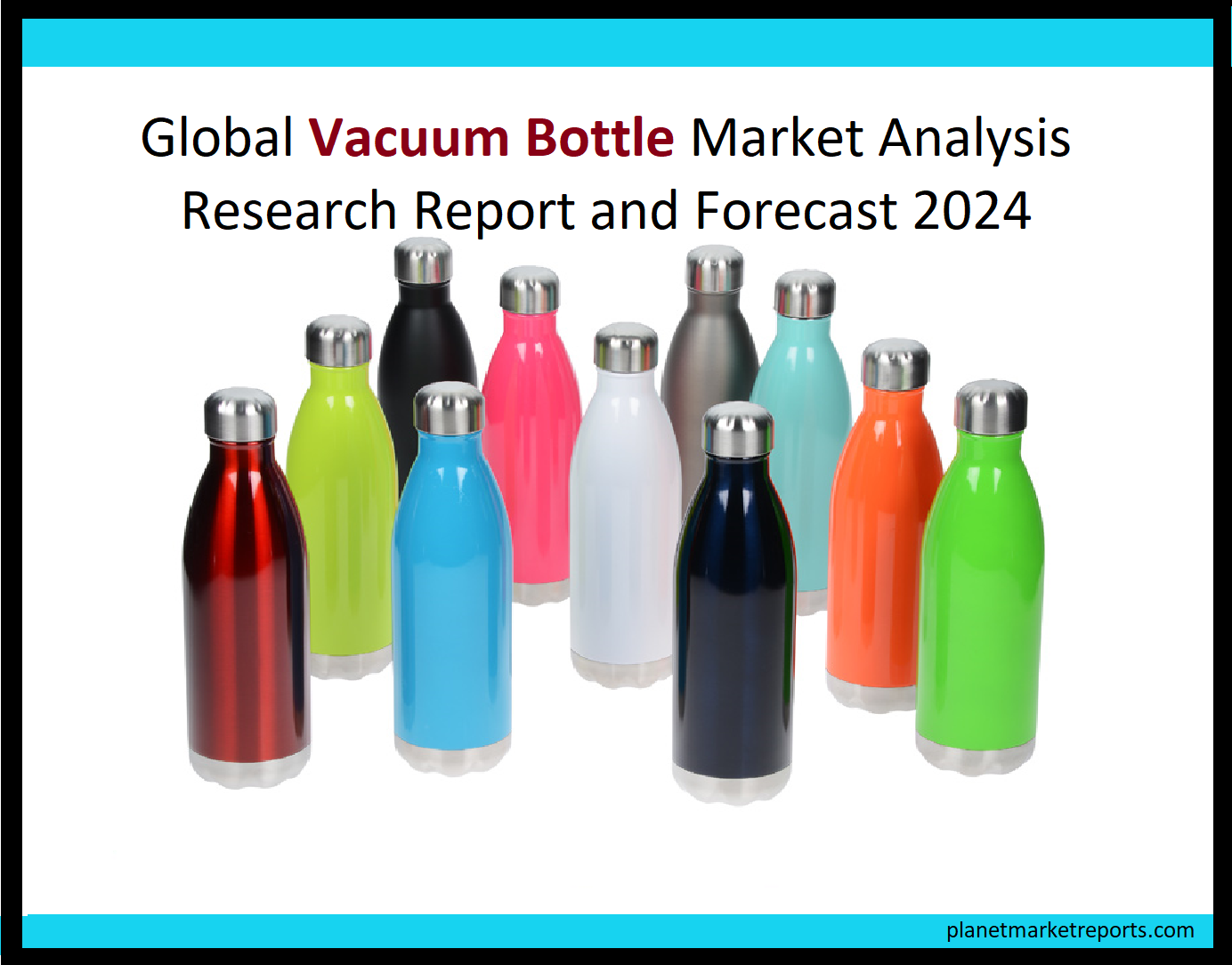 "<span class=""entry-title-primary"">Global Vacuum Bottle Market Trend Outlook and Forecast Report 2024</span> <span class=""entry-subtitle"">Global Vacuum Bottle Market Report 2019 - Market Size, Share, Price, Trend and Forecast 2024</span><span class=""rating-result after_title mr-filter rating-result-46349"" >			<span class=""no-rating-results-text"">No ratings yet.</span>		</span>"