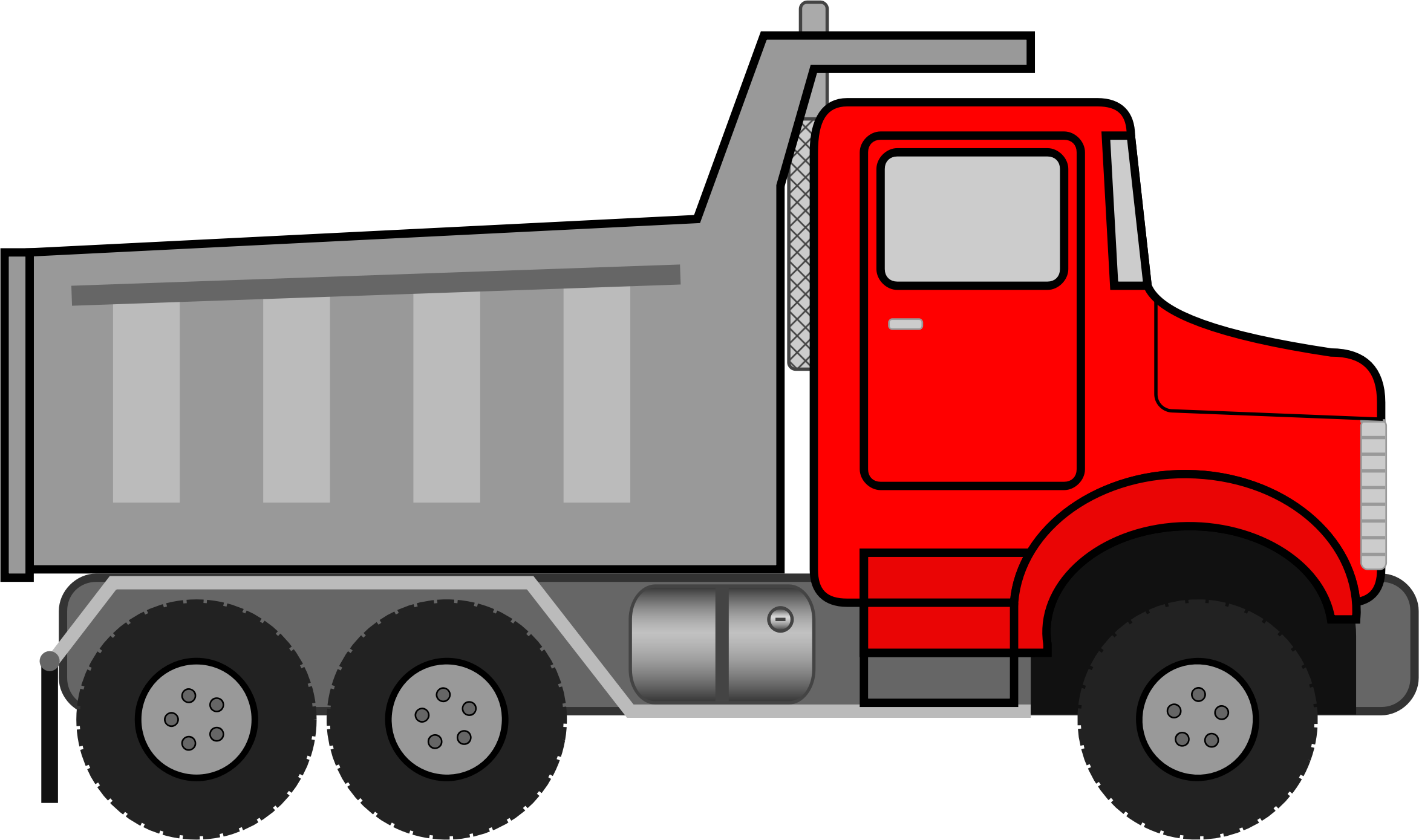 """<span class=""""entry-title-primary"""">Truck Labels Market: Research, Analysis, Industry</span> <span class=""""entry-subtitle"""">Truck Labels Market Share</span><span class=""""rating-result after_title mr-filter rating-result-45278"""" ><span class=""""no-rating-results-text"""">No ratings yet.</span></span>"""