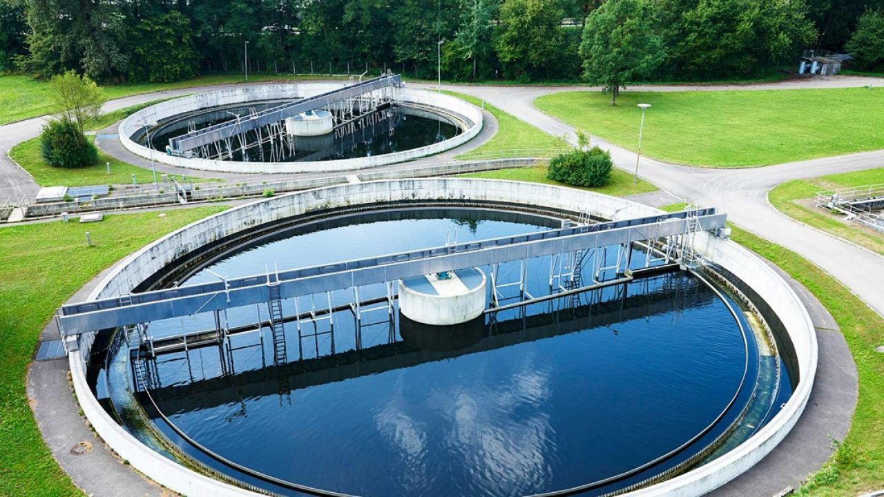 """<span class=""""entry-title-primary"""">Global Municipal Water Market – Industry Segment, Size</span> <span class=""""entry-subtitle"""">Global Municipal Water</span><span class=""""rating-result after_title mr-filter rating-result-48545""""><span class=""""no-rating-results-text"""">No ratings yet.</span></span>"""