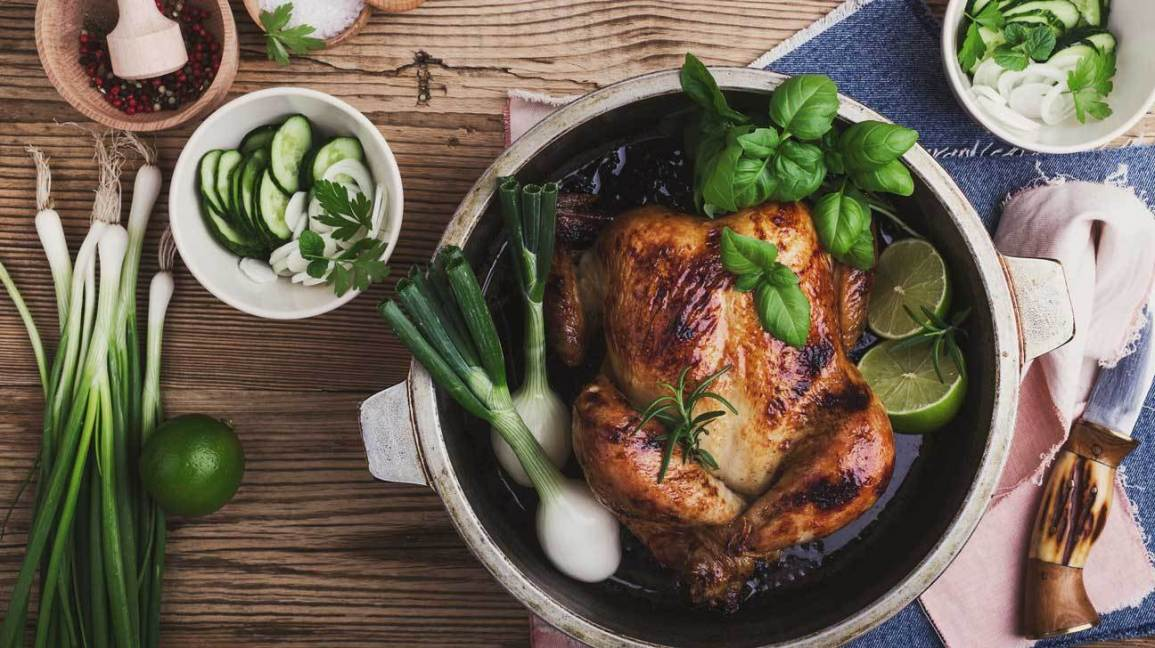 """Nicotinamide (Vitamin) Market Trends, Share, Industry Size<span class=""""rating-result after_title mr-filter rating-result-49066""""><span class=""""no-rating-results-text"""">No ratings yet.</span></span>"""