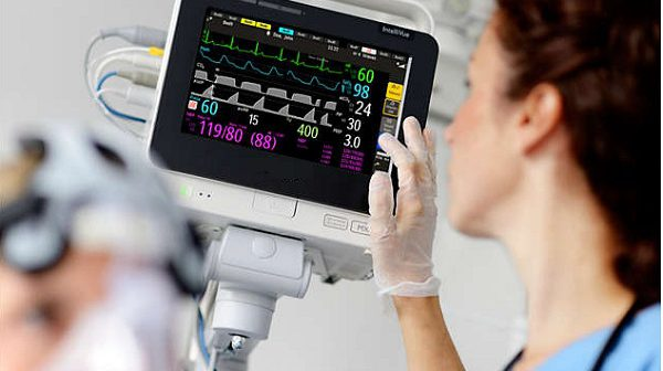"""<span class=""""entry-title-primary"""">Anesthesia Monitor Market Share, Growth, Trend and Forecast 2026</span> <span class=""""entry-subtitle"""">Global Anesthesia Monitor Market Report</span><span class=""""rating-result after_title mr-filter rating-result-50094""""><span class=""""no-rating-results-text"""">No ratings yet.</span></span>"""
