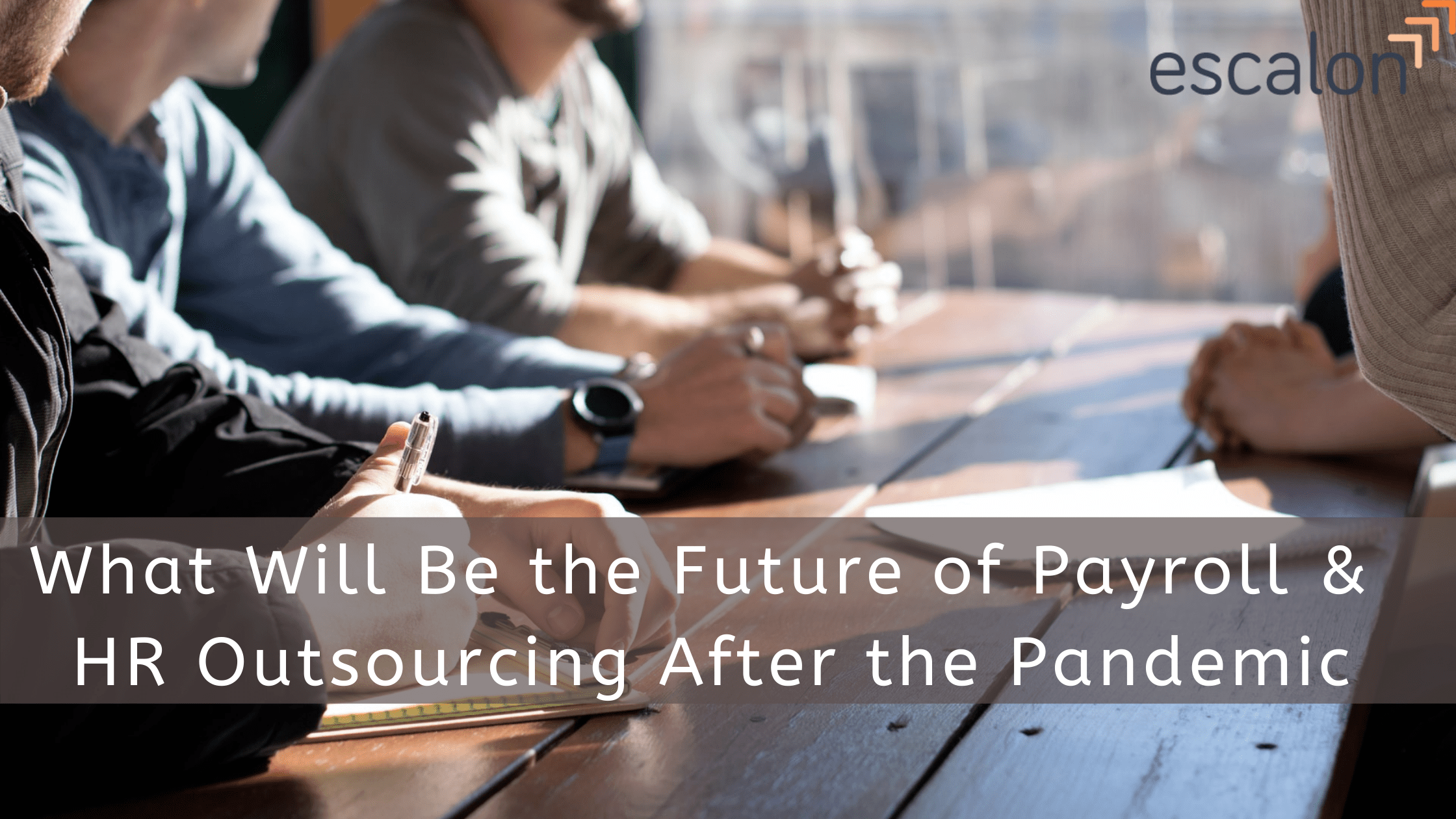 "What Will Be the Future of Payroll & HR Outsourcing After the Pandemic?<span class=""rating-result after_title mr-filter rating-result-50484"">			<span class=""no-rating-results-text"">No ratings yet.</span>		</span>"